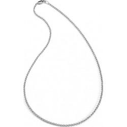 Dámský náhrdelník Morellato...