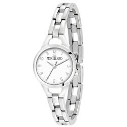 Dámské hodinky Morellato...