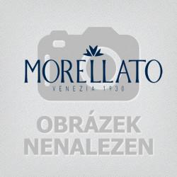 Dámské náušnice Morellato...